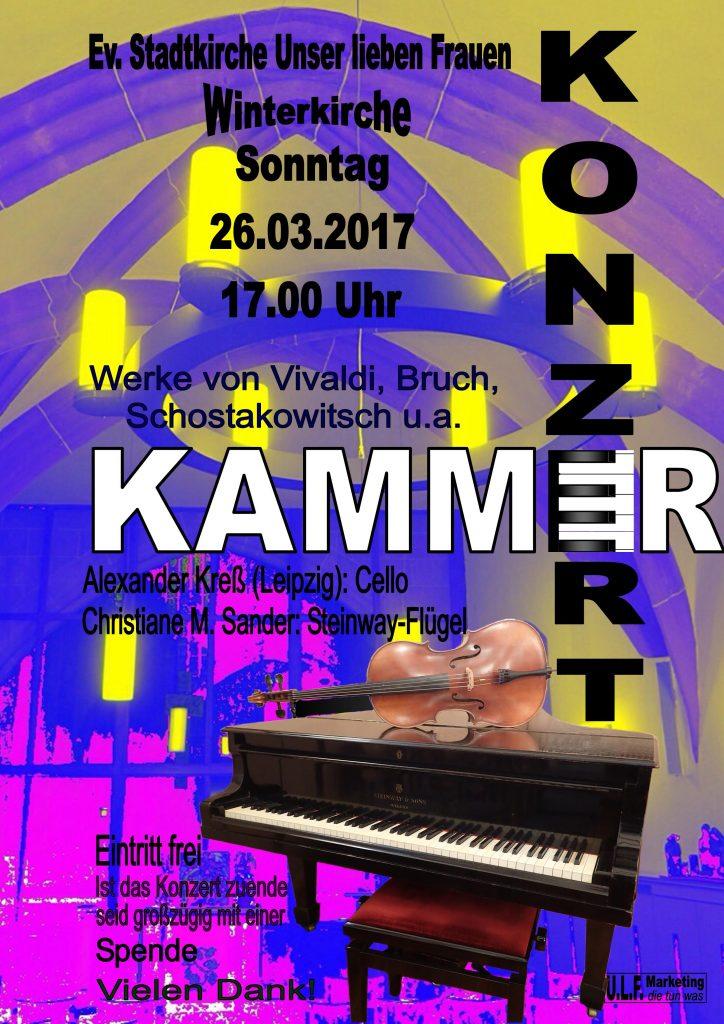 Kammerkonzert2017