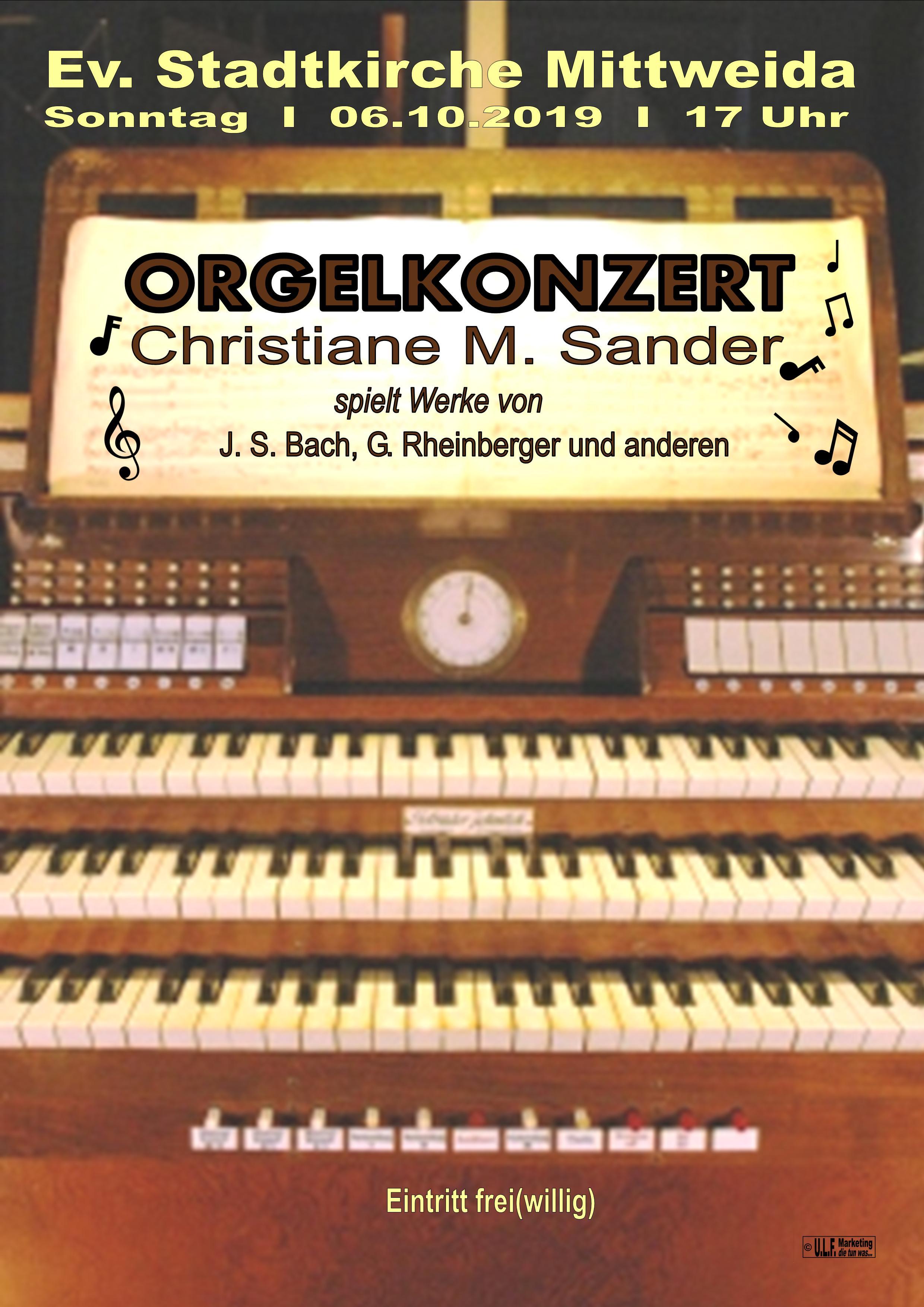 Orgelkonzert061019-1