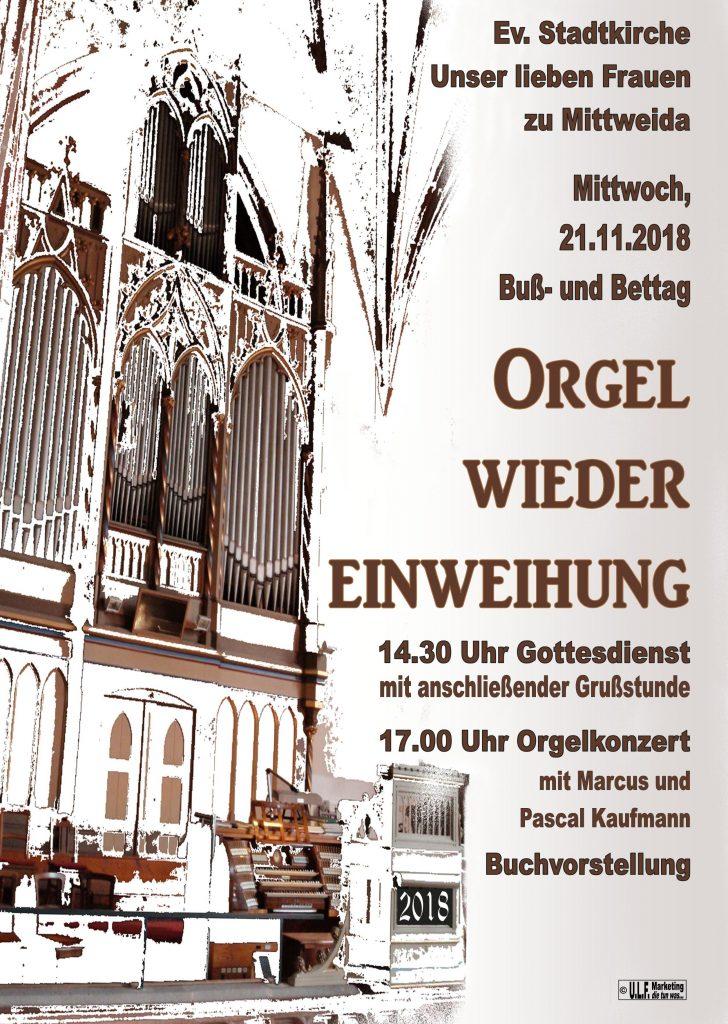Orgelpostera2o