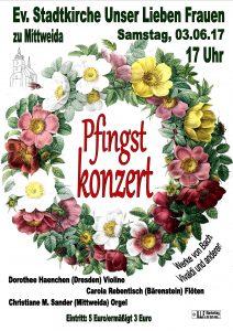 Pfingsten2017