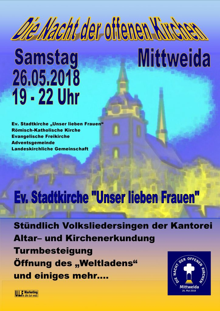 PlakatKirchennacht18-1